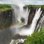 safari tour package south africa victoria falls 1